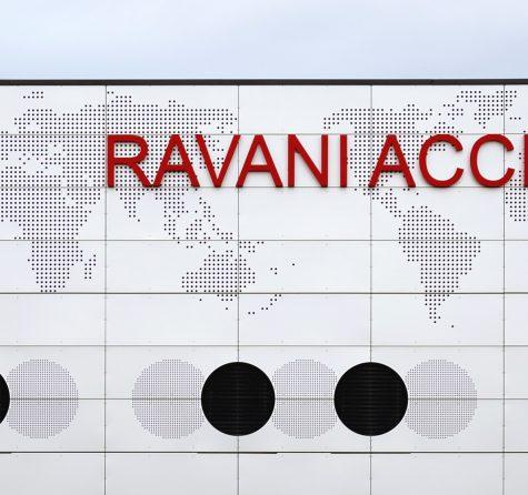 Uffici_Ravani Acciai_Ferrara-I_2016