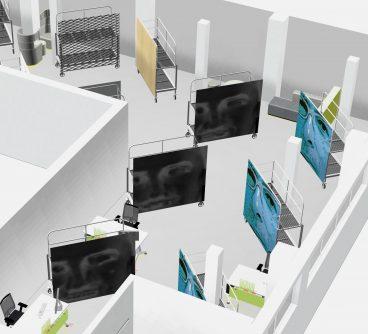Show Room_Norimberga-D_2012