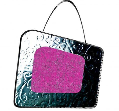 BagS_One or More_Borsa donna_2009