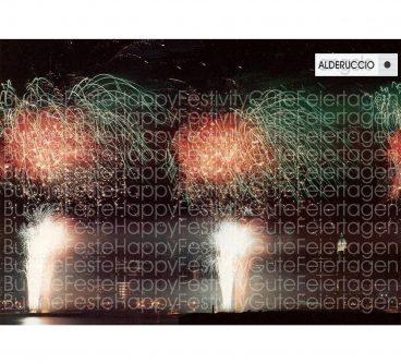 Biglietto Auguri_2003