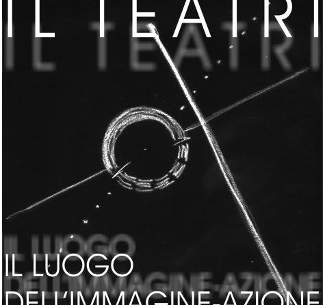 """""""Il Teatri""""_Marchio_2003"""