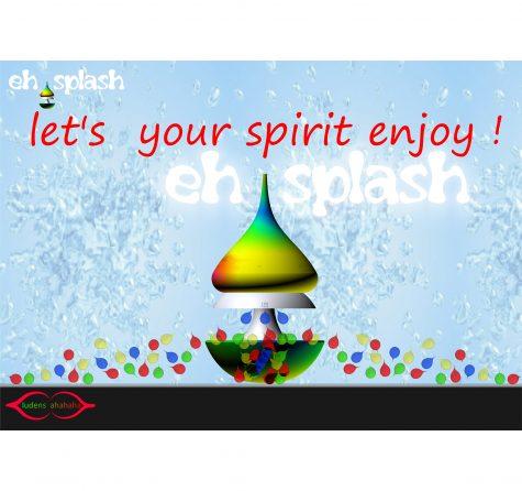 Splash ball_Marchio_Brochure_2011