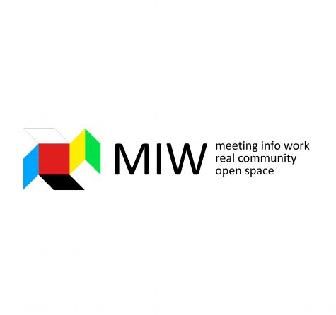 MIW_Marchio_2012