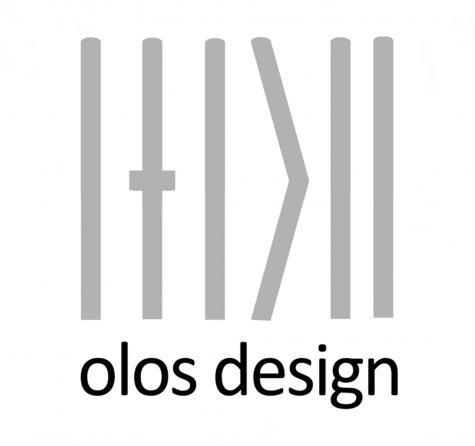 Olos design_Marchio_2012