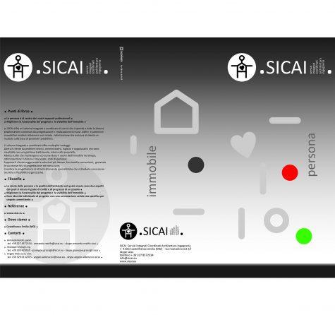 SICAI_Marchio_Brochure_2012