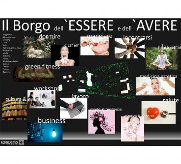 Borgo dell'Essere_dell'Avere_Concept_Manifesto_2013