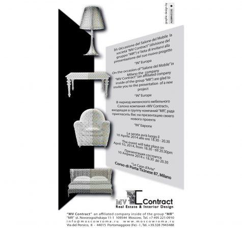 MV Contract_Invito_2014