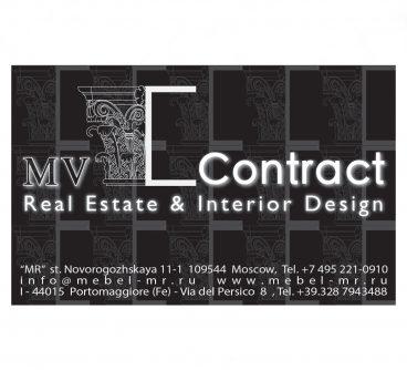 MV Contract_Marchio_Biglietto visita_2014