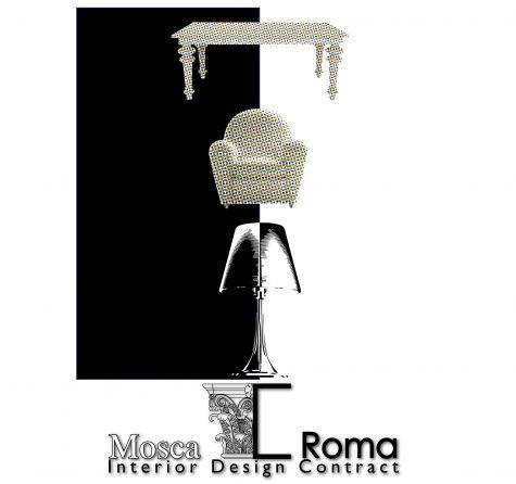 Mosca Roma_Marchio_Locandina_2014
