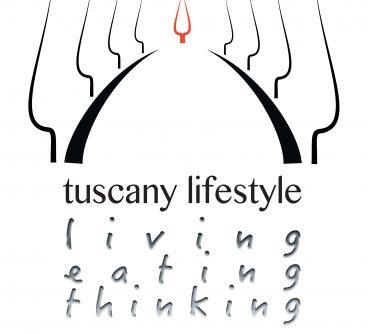Tuscany lifestyle_Marchio_2014