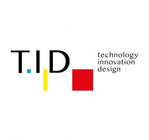 TID_Marchio_2015