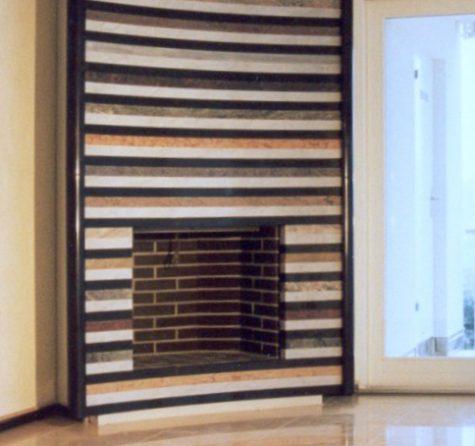 Appartamento_Ristrutturazione_Herrliberg-CH_1993