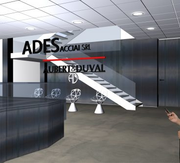 Uffici Ades_Ristrutturazione_Ferrara-I_2012