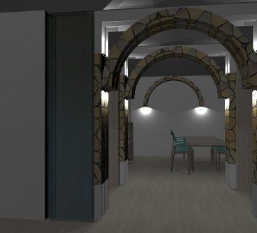 Villa_Ristrutturazione_Montese-I_2012