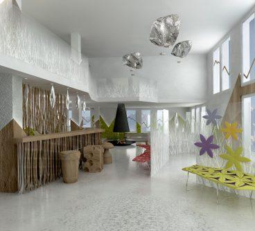 Concept 2_Chalet Megève-F_2014