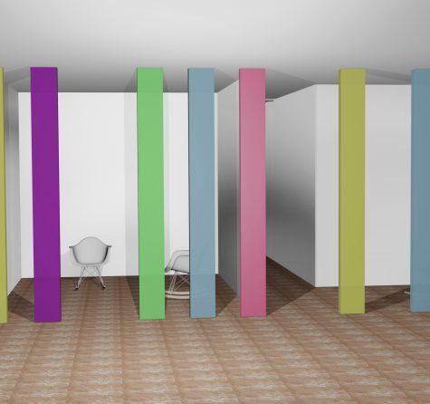 Appartamento_Ristrutturazione_Ravenna-I_2010