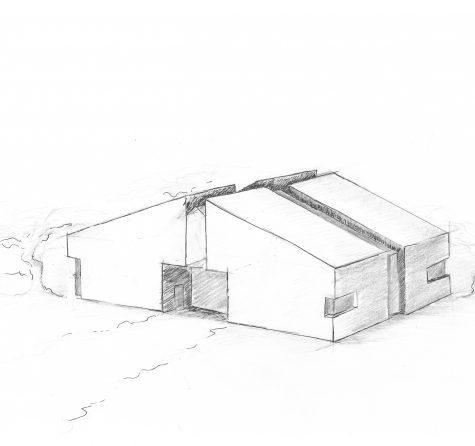 Bi Simmetrie_Villa_Cassaro-I_2004
