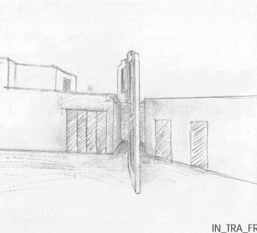 In Tra Fra_Villa_Cassaro-I_2004