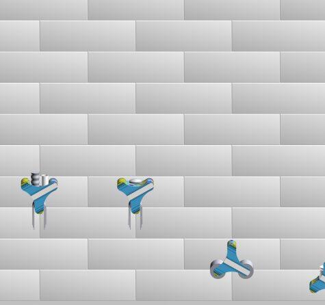 Primus_Accessori bagno_1 forma + funzioni_2011