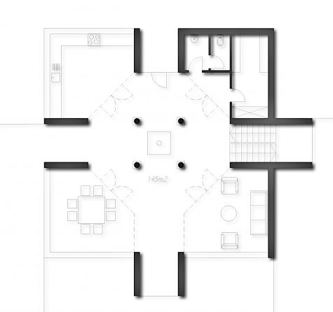 QU_Concept Villa_2000