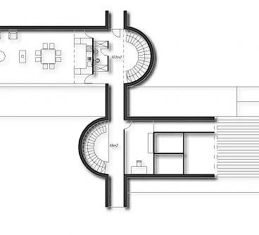 RE_Concept Villa_2000
