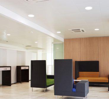 Uffici Frantoio Fondovalle_Marano-I_2011